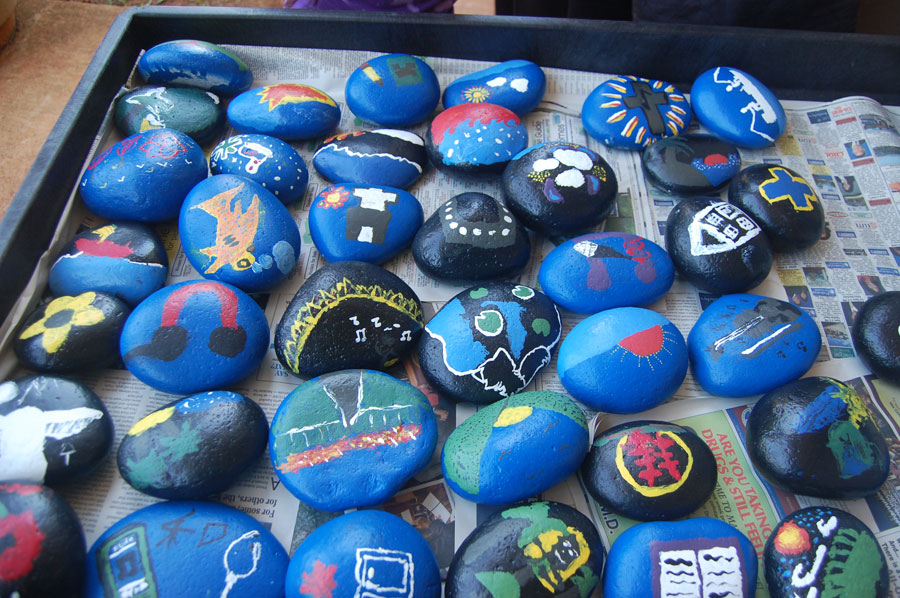 Education-Peace-Rocks
