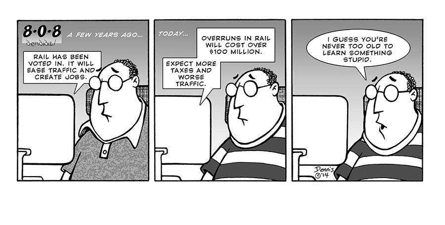 Comics=808