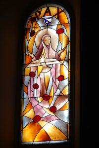 Cover=Stained-Glass