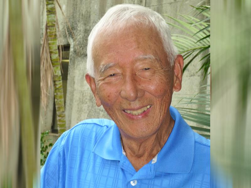 kurt suzuki is living his dream | the hawaii herald