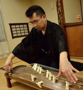 darin-miyashiro