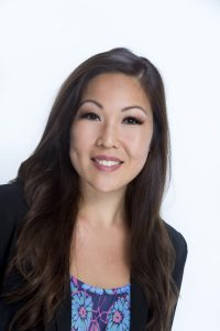 Kelly Miyoko Ono