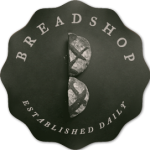 Logo of Breadshop